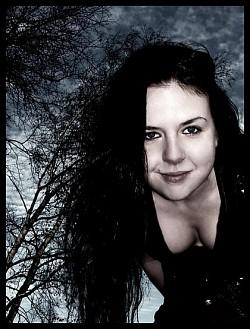 Profilový obrázek Zardenn