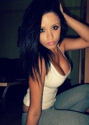 Profilový obrázek Zatracena_