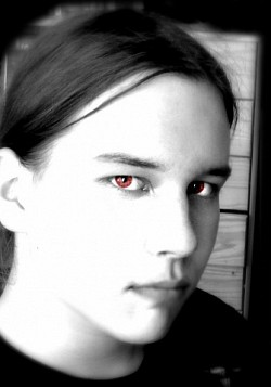 Profilový obrázek Zayl