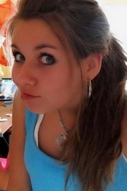 Profilový obrázek ..ZaZy..