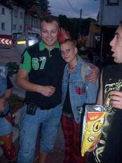 Profilový obrázek zbeer69-polSKA