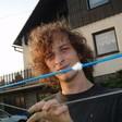 Profilový obrázek Zbynal