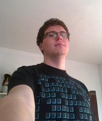 Profilový obrázek Lishaack