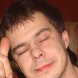 Profilový obrázek Zbyshek