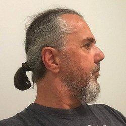Profilový obrázek Zdenál Duroň