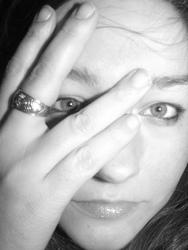 Profilový obrázek Zdenča21