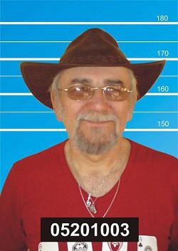 Profilový obrázek Zdenda Michalík