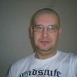 Profilový obrázek Zdendos RacOIpunk Man.