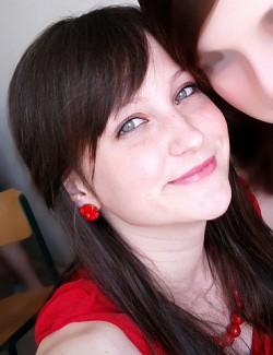 Profilový obrázek Zdendulka