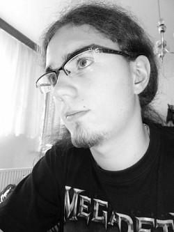 Profilový obrázek Zdeněk83