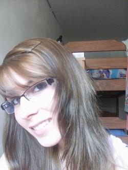 Profilový obrázek Zdeníí