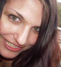 Profilový obrázek Zdenina