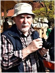 Profilový obrázek Zdeno1