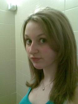 Profilový obrázek --->ZdenuŠééé!