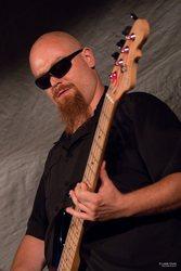 Profilový obrázek zdeny.bass