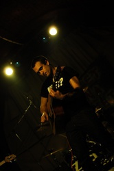 Profilový obrázek Zdenynno