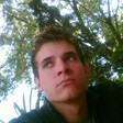 Profilový obrázek Zdenysek