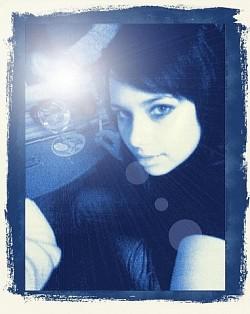 Profilový obrázek zd€ni