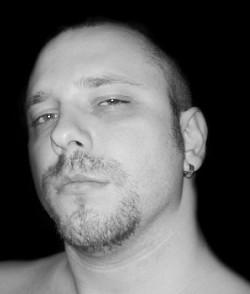 Profilový obrázek zebrandy