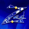 Profilový obrázek ZeDoo