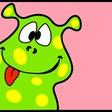 Profilový obrázek zelena.priserka