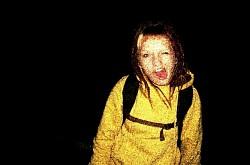 Profilový obrázek ZeLenina