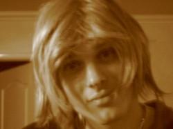 Profilový obrázek Zelior666