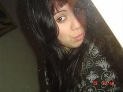 Profilový obrázek žemleee