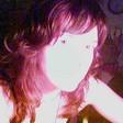 Profilový obrázek Zénais