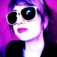 Profilový obrázek Žena Prasečí