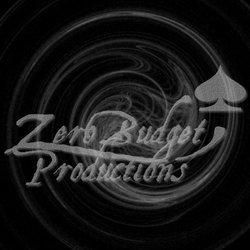Profilový obrázek ♠ Zero Budget Productions ♠