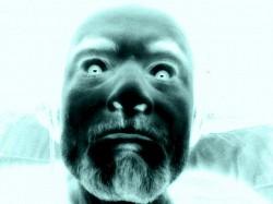 Profilový obrázek Zeze de Nuno