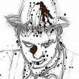 Profilový obrázek Zfetovanej čůrák