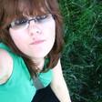 Profilový obrázek ZhUZhANKhA xD