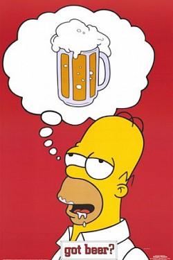 Profilový obrázek pityna