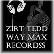 Profilový obrázek ZIRT TEED WAY MAX Recordss