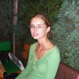 Profilový obrázek Žížalka