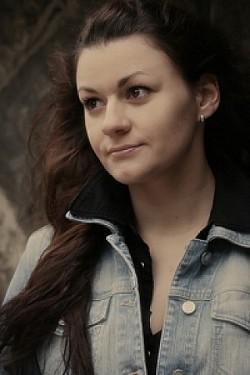 Profilový obrázek zk24