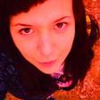 Profilový obrázek Zlatt