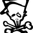 Profilový obrázek Zlee-boy
