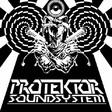 Profilový obrázek ZMAR PRoTEkToR soundsystem