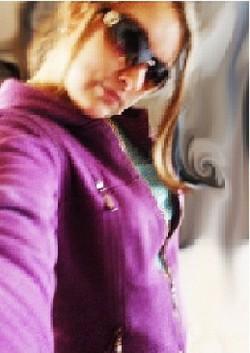 Profilový obrázek ZM_SafAm