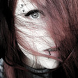 Profilový obrázek Zoe.Dorien