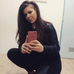 Profilový obrázek Sofi