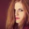 Profilový obrázek Tereza Veselková