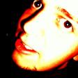 Profilový obrázek Zoli