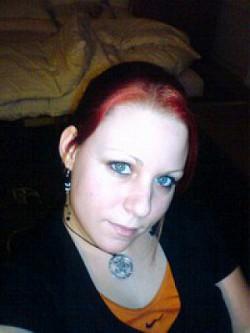 Profilový obrázek Zombbie