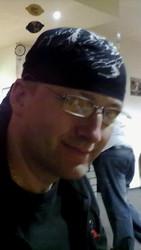 Profilový obrázek Tony Zonyga-Weget rock