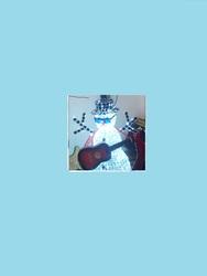 Profilový obrázek ZoSo