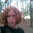 Profilový obrázek Zrzavej Satánek